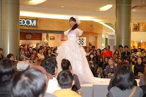 ファッションショー.jpg