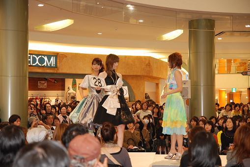 ファッションショー2.jpg