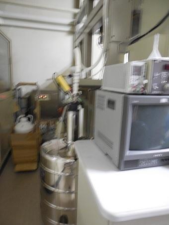 DSCN0089.JPG