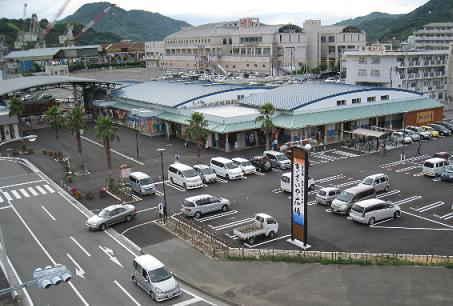 きさいや広場(1).jpg