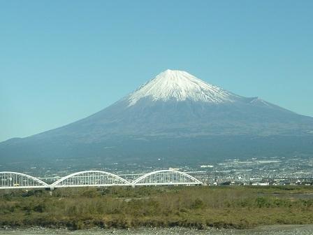富士山と大井川.jpg