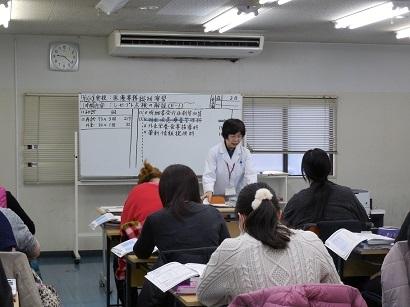 幸子7授業風景1.jpg