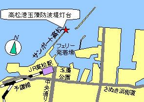 赤灯台地図.jpg