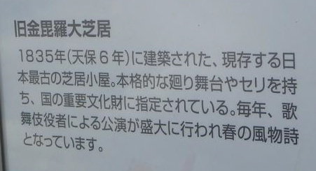 P1070917(1).jpg