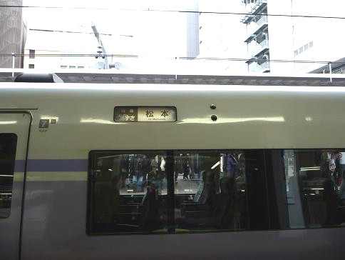 P1080486(1).jpg