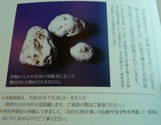 P1100274(1).jpg