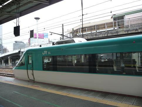 P1100909(1).jpg