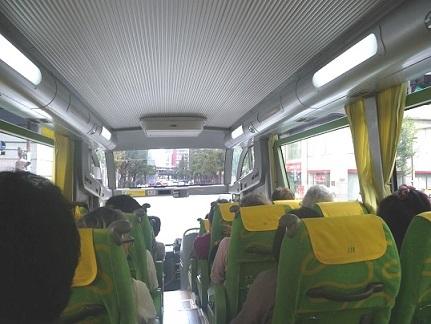 P1110197(1).jpg