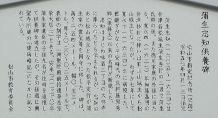 P1110931(1).jpg