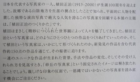 P1110983(1).jpg